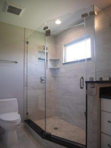 Raritan Township Master Bath Remodel