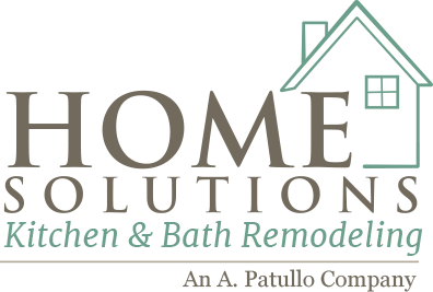Home Solutions | Kitchen U0026 Bath Remodeling